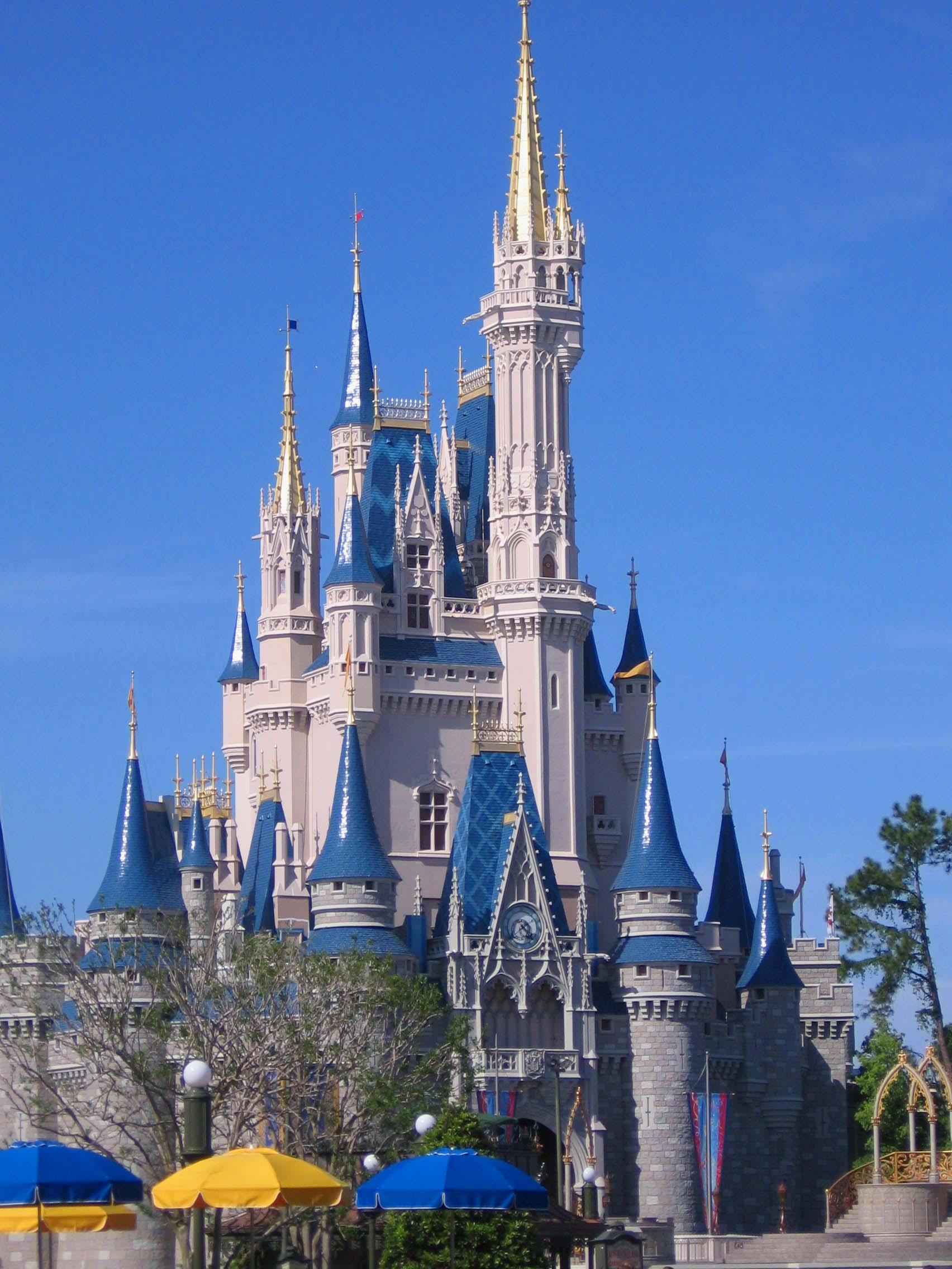 Welcome To Wdwnewscom! Home Of Everything Walt Disney - HD1704×2272